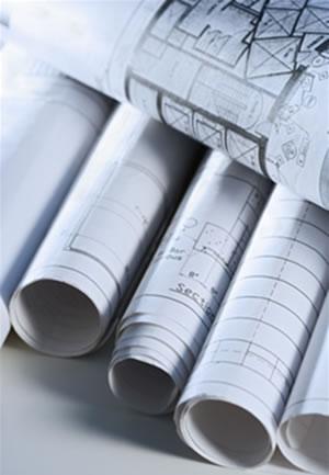 Экспертиза проектов газоснабжения Александровская ГНС