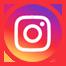 Instagram Газ Оптом