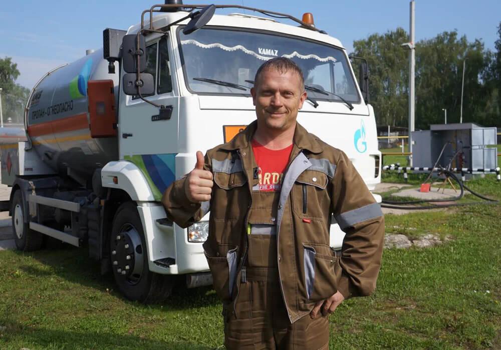 Опт доставка Александровская ГНС